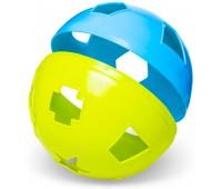 57117 Мяч-сортер, BeBeLino