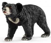 14779 Медведь-губач, игрушка-фигурка, Schleich