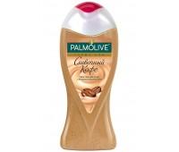 """TR01112A. Гель для душа PALMOLIVE Gourmet Spa """"Сливочная Кофе"""" 250мл. Palmolive"""