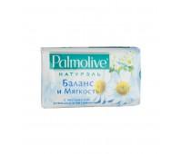 """FTR22532. Мыло PALMOLIVE Натурель """"Ромашка и витамин Е"""" 90г. Palmolive"""