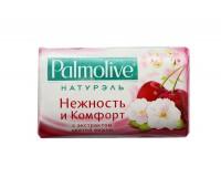 "FTR22540. Мыло PALMOLIVE Натурель ""Цветок Вишни"" 90г. Palmolive"