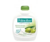 """FTR22279. Жидкое Мыло PALMOLIVE """"Оливковое молочко"""" 300 мл - Сменный блок. Palmolive"""