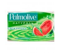 """FTR22542. Мыло PALMOLIVE Натурель """"Арбуз"""" 90г (глицериновое) . Palmolive"""