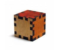 0304. Головоломка Куб 8х8. Крутиголовка