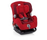 AV94E0RED. Автокресло MARCO POLO - Red 0/1 (Красный с серым). Inglesina. 7860