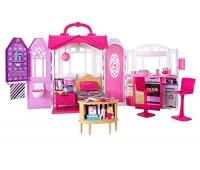 CHF54. Фантастический домик Барби. Barbie. Mattel