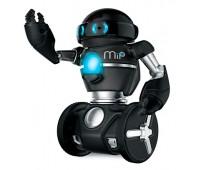 W0825. Робот MiP черный. WowWee