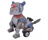 WowWee. Мини-робот пес Рекс. W1145