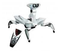 W8039. Робот Краб. WowWee