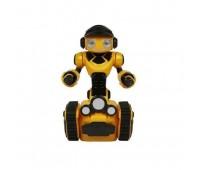 WowWee. Мини-робот Роборовер. W8406