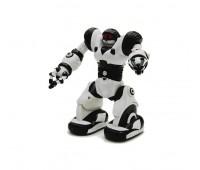 WowWee. Мини-робот Робосапиен. W8085
