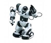 W8006. Робот Робосапиенс Х. WowWee