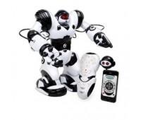 WowWee. Робот-гуманоид Робосапиен. W8081N