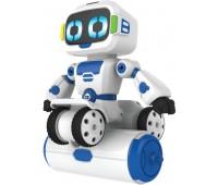 W0370. Робот Типстер. WowWee