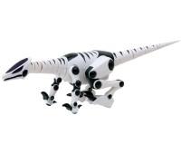 W8165. Мини-робот Рептилия. WowWee
