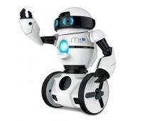 W0821. Робот MiP белий. WowWee
