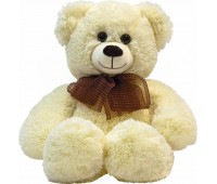 Fancy. Медведь Мика. ММК1
