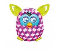A4342-4. Furby Boom. Теплая волна, ромбики. Hasbro