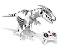 WowWee. Робот-динозавр Робораптор. W8095N