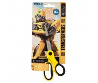 TF19-126 Ножицы Kite TrTransformers BumbleBee Movie TF19-126. Kite