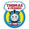 Игрушки Thomas & Friends