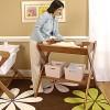 Комоды, столы для пеленания
