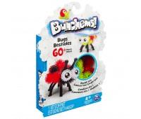 6026097. Игрушечный конструктор Bunchems. Spin Master