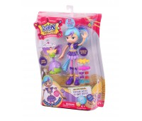 59000 (59009). Игрушка кукла-конструктор Betty Spaghetti. Moose