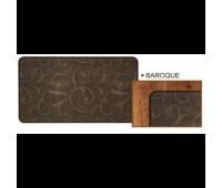 21000. Коврик Barogue Gold (950х550х13 мм). 8050