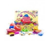 Набор для творчества ТМ Candy cream Кремовые фантазии