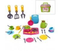 Кухонный набор № 9 (8)