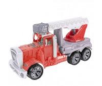 Авто FS 2 пожежний (7)
