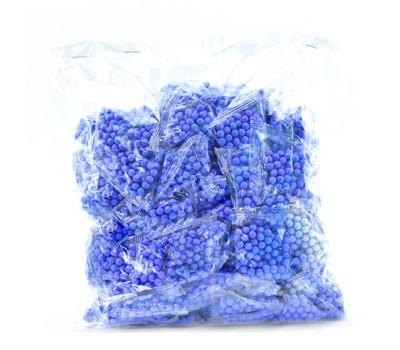 Детские шарики, 10000шт (100уп х 100шт)