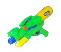 Водный пистолет/A-2021; *