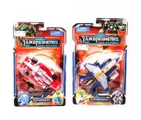 Трансформер Tainkongshengrs (1365-07D/1365-07E) 2 вида 32*5*20 см