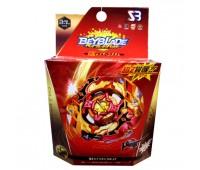 Игрушки волчок Beyblade Poison Hydra