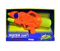 Водный пистолет/6019А-7; *