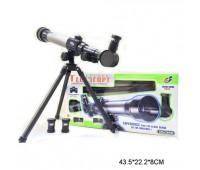 Телескоп C2105 (1083840) (24шт/2) в коробке 44*22*9cm *