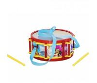 Барабан великий (7)