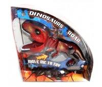 Динозавр HQ655; *