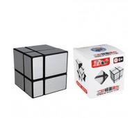 Кубик-рубик Silver (2х2) /7172A; *