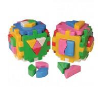 Куб Роз.малюк Комби (12)