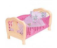Кроватка (4)