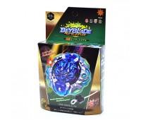 Игрушки волчок Beyblade ORBIS