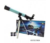 Телескоп (коробка) C2120 р.43,5*22,2*8см. *