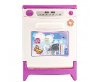 БТ Посудомоечная машина(3) МУЗЫКАЛЬНАЯ