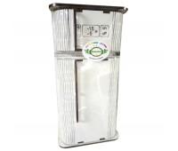 Холодильник 23х11 Б
