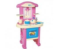 Кухня 4 (3)