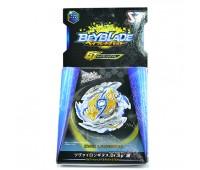 Игрушки волчок Beyblade LONGINUS