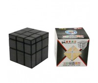 Куб Mirrior ShengShou черный/7097A; *